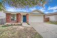 Photo of 1319 LION KING, San Antonio, TX 78251 (MLS # 1485116)