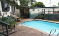 Photo of 6502 HONEY HL Honey HL, Unit 6502, San Antonio, TX 78229 (MLS # 1485129)