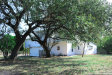Photo of 122 CR 5720, Castroville, TX 78009 (MLS # 1485149)