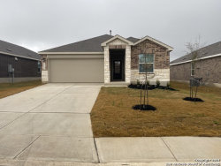 Photo of 15139 Maskette Ave, San Antonio, TX 78245 (MLS # 1485211)