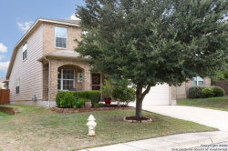 Photo of 11011 Palomino Bluff, San Antonio, TX 78245 (MLS # 1485226)
