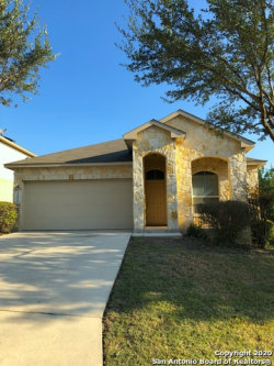 Photo of 11523 Valley Garden, San Antonio, TX 78245 (MLS # 1485237)