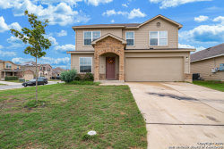 Photo of 2350 Camberly View, Converse, TX 78109 (MLS # 1485280)