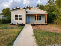 Photo of 731 KENTUCKY AVE, San Antonio, TX 78201 (MLS # 1485316)