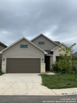 Photo of 11346 CHARISMATIC, San Antonio, TX 78245 (MLS # 1485321)