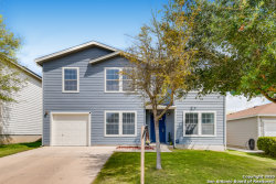 Photo of 426 Redbud Trace, San Antonio, TX 78245 (MLS # 1485347)