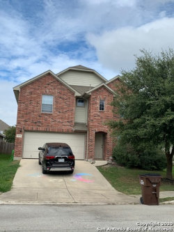Photo of 10231 BERMUDA TRCE, San Antonio, TX 78245 (MLS # 1485444)