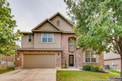 Photo of 12611 MITRE PEAK, San Antonio, TX 78245 (MLS # 1485451)