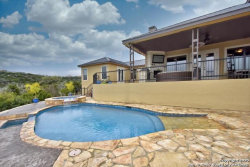 Photo of 14003 Panther Valley, Helotes, TX 78023 (MLS # 1485538)