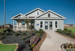 Photo of 13120 Thyme Way, Converse, TX 78109 (MLS # 1485619)