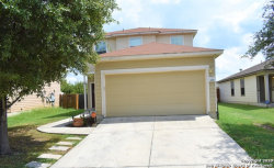 Photo of 626 SANDERLING, San Antonio, TX 78245 (MLS # 1485688)