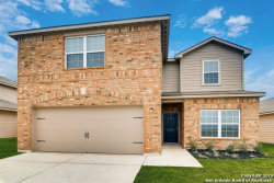 Photo of 3858 Leighton Harbor, Von Ormy, TX 78073 (MLS # 1485693)