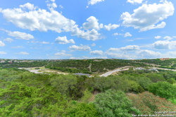 Photo of 619 MESA BLUFF, San Antonio, TX 78258 (MLS # 1485710)