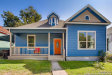 Photo of 326 OMAHA ST, San Antonio, TX 78203 (MLS # 1485723)