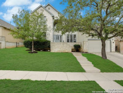 Photo of 1727 LA MANCIA, San Antonio, TX 78258 (MLS # 1485736)