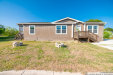 Photo of 327 MARIDEL AVE, San Antonio, TX 78228 (MLS # 1485752)