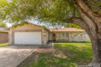 Photo of 6930 MONTGOMERY, San Antonio, TX 78239 (MLS # 1485758)