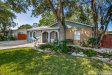 Photo of 1731 Point West St, San Antonio, TX 78224 (MLS # 1485761)
