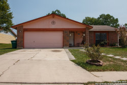 Photo of 2118 CENTERVILLE DR, San Antonio, TX 78245 (MLS # 1485792)