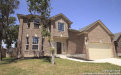 Photo of 8919 Saxon Forest, Helotes, TX 78023 (MLS # 1486072)