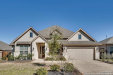 Photo of 32348 LAVENDER COVE, Bulverde, TX 78163 (MLS # 1486304)