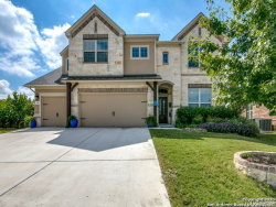 Photo of 920 Hickory Hollow, New Braunfels, TX 78130 (MLS # 1486472)