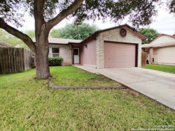 Photo of 818 MEADOW STONE, Converse, TX 78109 (MLS # 1486546)
