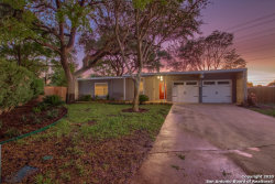 Photo of 1802 EDGEHILL DR, San Antonio, TX 78209 (MLS # 1486610)