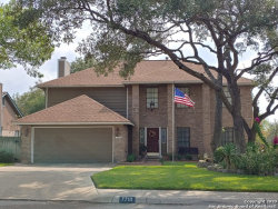Photo of 7710 HILLCROFT, San Antonio, TX 78250 (MLS # 1486618)