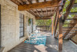 Photo of 9639 REQUA RD, Helotes, TX 78023 (MLS # 1486816)