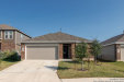 Photo of 5217 BLUE IVY, Bulverde, TX 78163 (MLS # 1487743)