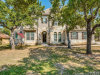 Photo of 1305 GLENWOOD LOOP, Bulverde, TX 78163 (MLS # 1487806)