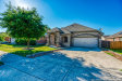 Photo of 13417 TOPPLING LN, Live Oak, TX 78233 (MLS # 1488537)