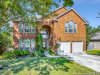 Photo of 14103 WINDY CRK, Helotes, TX 78023 (MLS # 1489514)