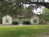 Photo of 8714 PASEO OAKS, San Antonio, TX 78255 (MLS # 1490491)