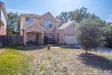 Photo of 9022 SARASOTA WOODS, San Antonio, TX 78250 (MLS # 1490493)