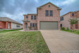 Photo of 7247 DWARF PALM, San Antonio, TX 78218 (MLS # 1490501)