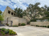 Photo of 139 ELIZABETH RD, Unit A, San Antonio, TX 78209 (MLS # 1490518)