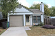 Photo of 6242 VALLEY KING, San Antonio, TX 78250 (MLS # 1490529)