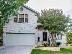 Photo of 2439 KARAT DR, San Antonio, TX 78232 (MLS # 1490642)