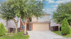 Photo of 6631 CARLSBAD RIO, San Antonio, TX 78233 (MLS # 1490659)