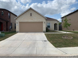 Photo of 9139 WIND CROWN, San Antonio, TX 78239 (MLS # 1490671)