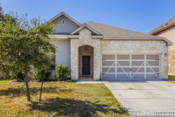 Photo of 8015 Stalemate Cove, San Antonio, TX 78254 (MLS # 1490675)
