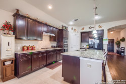 Photo of 14430 Costa Leon, San Antonio, TX 78245 (MLS # 1490691)