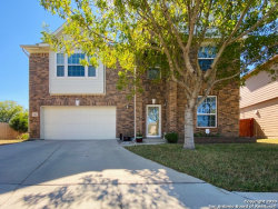Photo of 11802 WILD PISTACHIO, San Antonio, TX 78254 (MLS # 1490839)