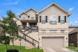 Photo of 17831 Antero Mtn, Helotes, TX 78023 (MLS # 1490866)