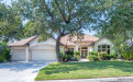 Photo of 14006 French Park, Helotes, TX 78023 (MLS # 1490930)