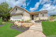 Photo of 143 BEDINGFELD, Shavano Park, TX 78231 (MLS # 1490990)