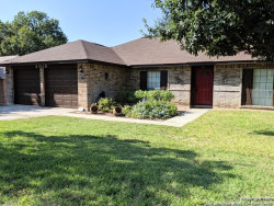 Photo of 8019 Dove Flight St, San Antonio, TX 78250 (MLS # 1491283)
