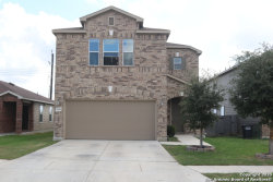 Photo of 10043 BOXER CREEK, San Antonio, TX 78245 (MLS # 1491292)
